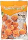 Seeberger Aprikosen, 13er Pack (13 x 125 g)