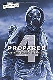 Prepared 4: Krisenvorsorge für Neueinsteiger