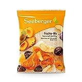 Seeberger Früchte-Mix, 12er Pack (12 x 200 g Packung)