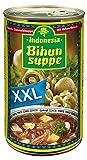 Indonesia Original Bihun Suppe, Leckeres Fertiggericht mit Gemüse und Hähnchen, 1150 m