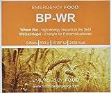 BP-WR Notration (Langzeitnahrung) 24 x 500g