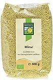 Bohlsener Mühle Hirse, 5er Pack (5 x 500 g Packung) - Bio
