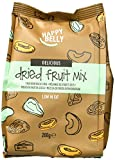 Amazon Marke - Happy Belly Trockenfrucht Mix, 7x200 g