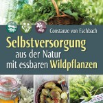 Selbstversorgung aus der Natur mit essbaren Wildpflanzen