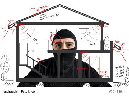 pilzkopfzapfen nachr sten. Black Bedroom Furniture Sets. Home Design Ideas